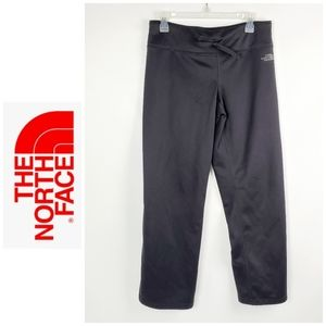 The North Face Everyday Streight Leg Pants